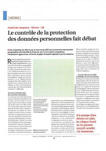 Le-contrôle-de-la-protection-des-données-personnelles-fait-débat-page-001