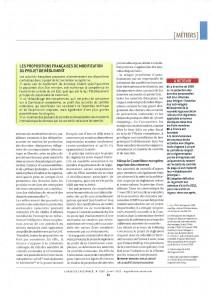 Le-contrôle-de-la-protection-des-données-personnelles-fait-débat-page-002