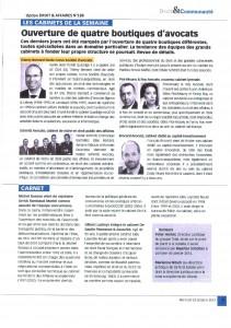 Option-Droit-Affaires-création-CORUS-23.10.13