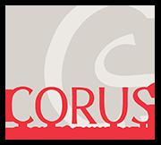 CORUS, société d'avocats